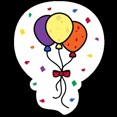 18cheesemojis_pride_rainbow-ballons.png