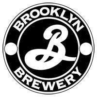 Brooklyn-Brewery-Logo_BW-client.jpg