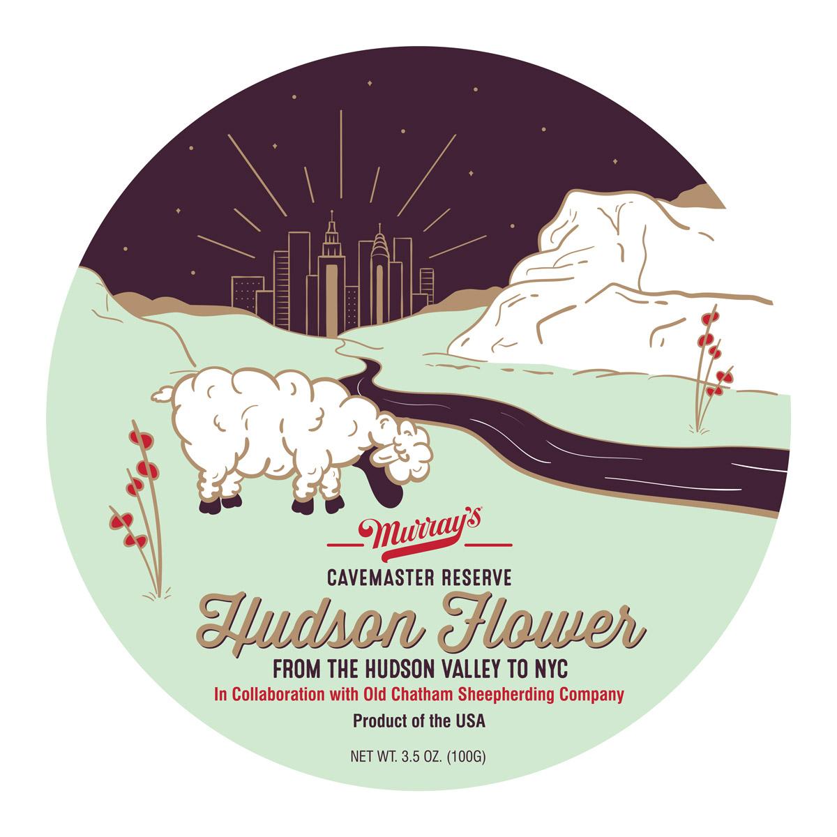 Murrays_cavemaster_hudsonflower-website.jpg