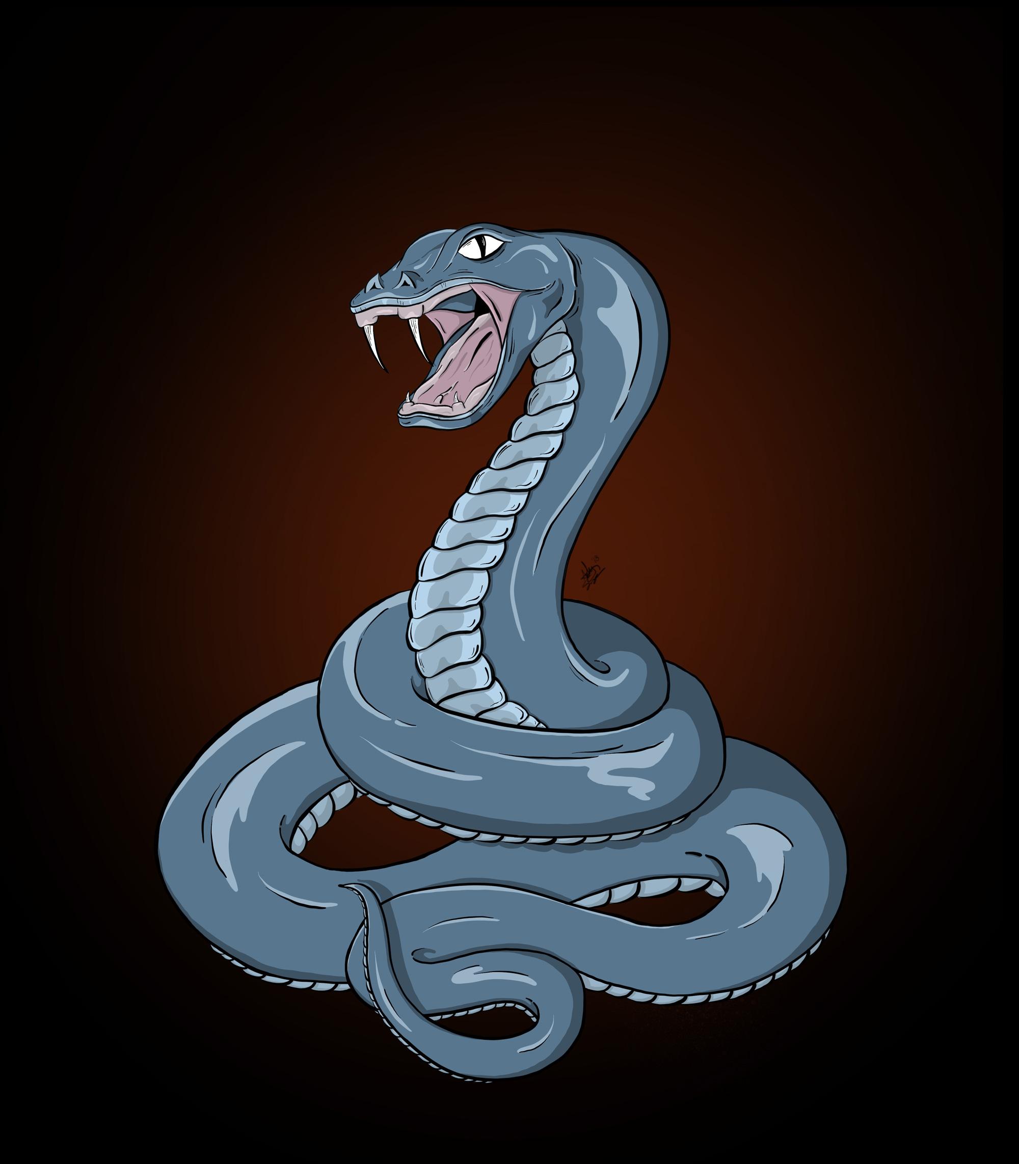 snake-website.jpg