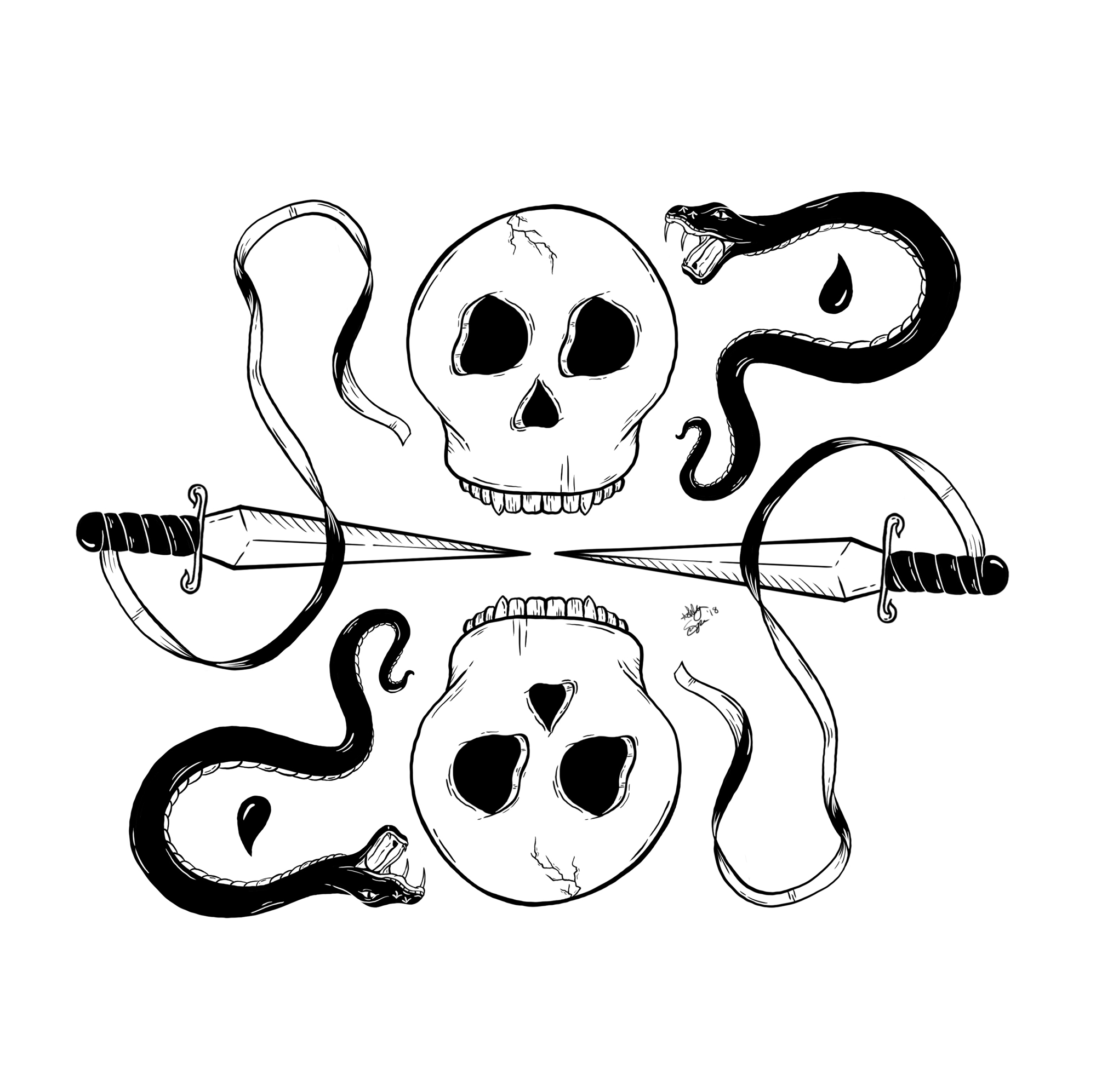 skull-and-dagger-website.jpg
