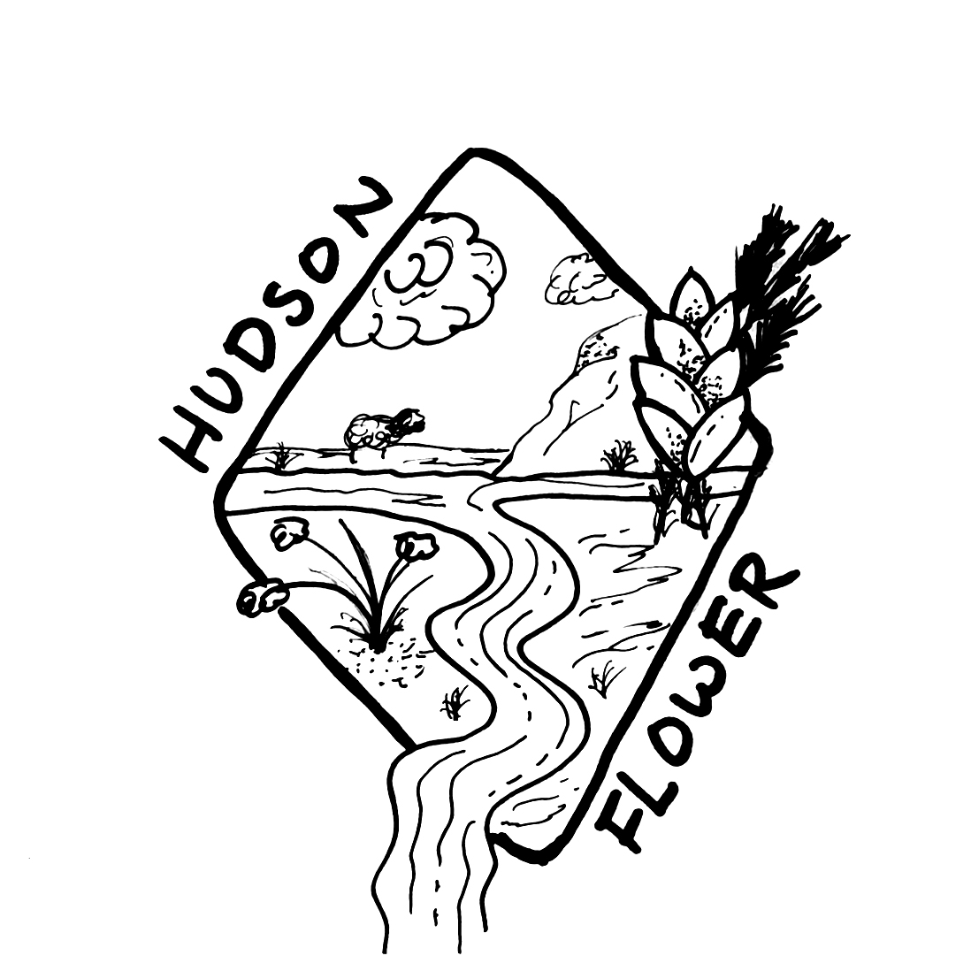 hudson-flower-sketch-portfolio.jpg