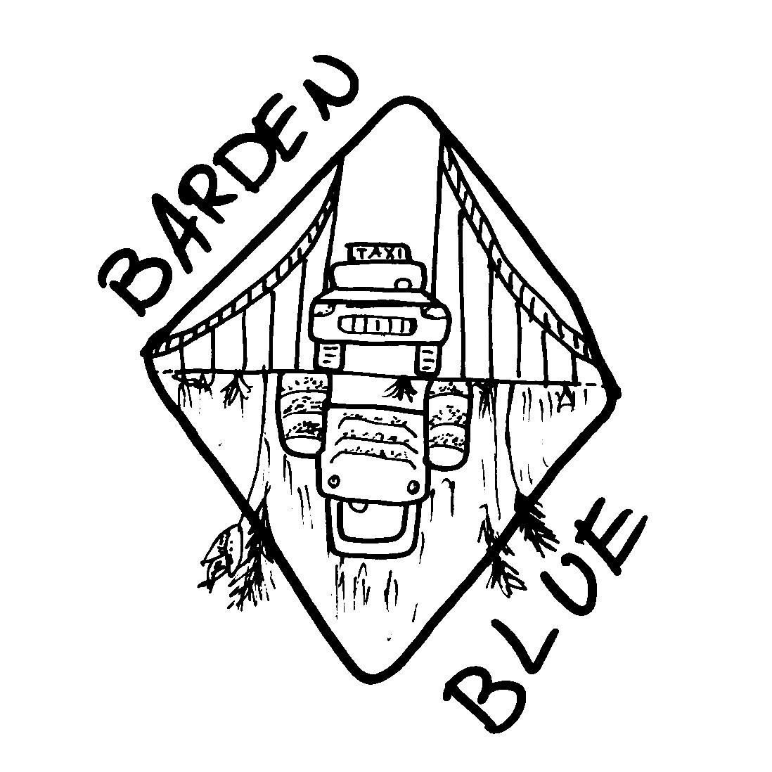 BardenBlue-sketch-portfolio.jpg