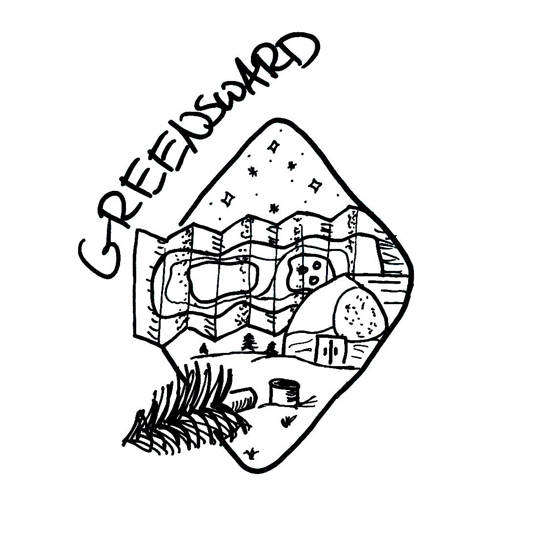 Greensward-sketch-portfolio.jpg