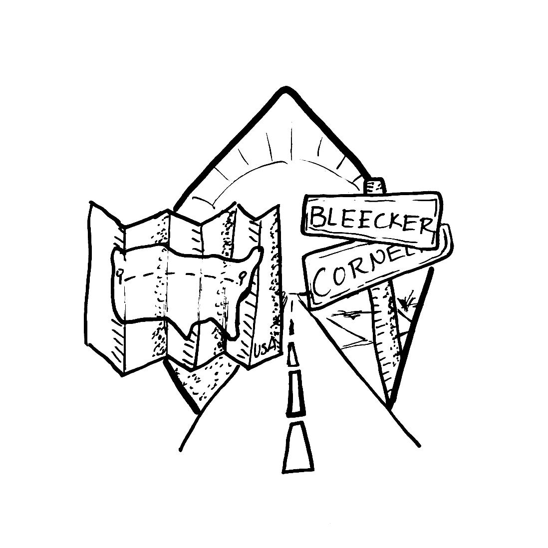 corenlia-sketch-portfolio.jpg
