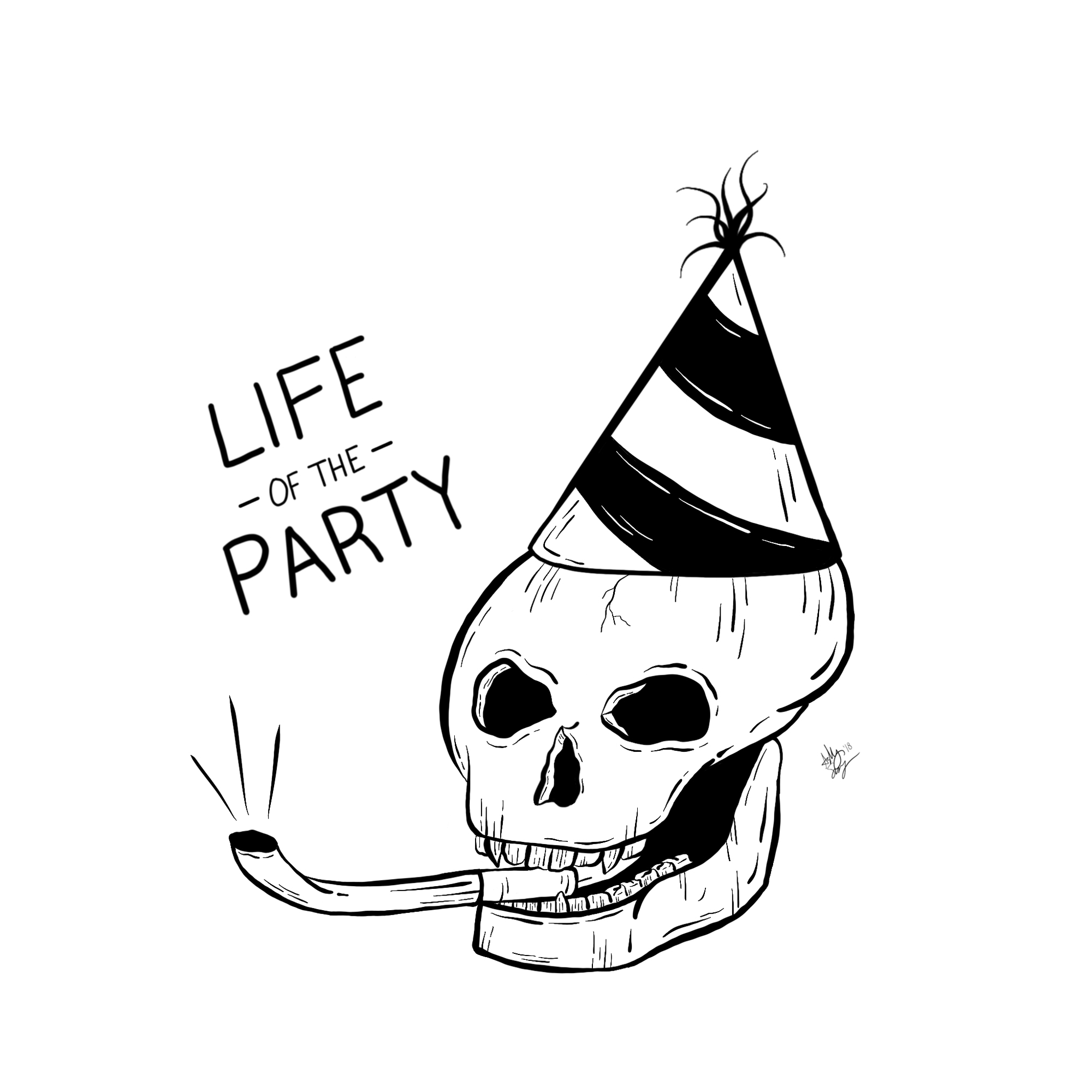 lifeoftheparty-website.jpg