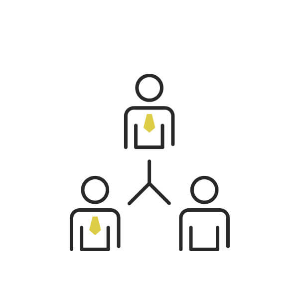 HMG-workshop-identifying-core-competencies.jpg