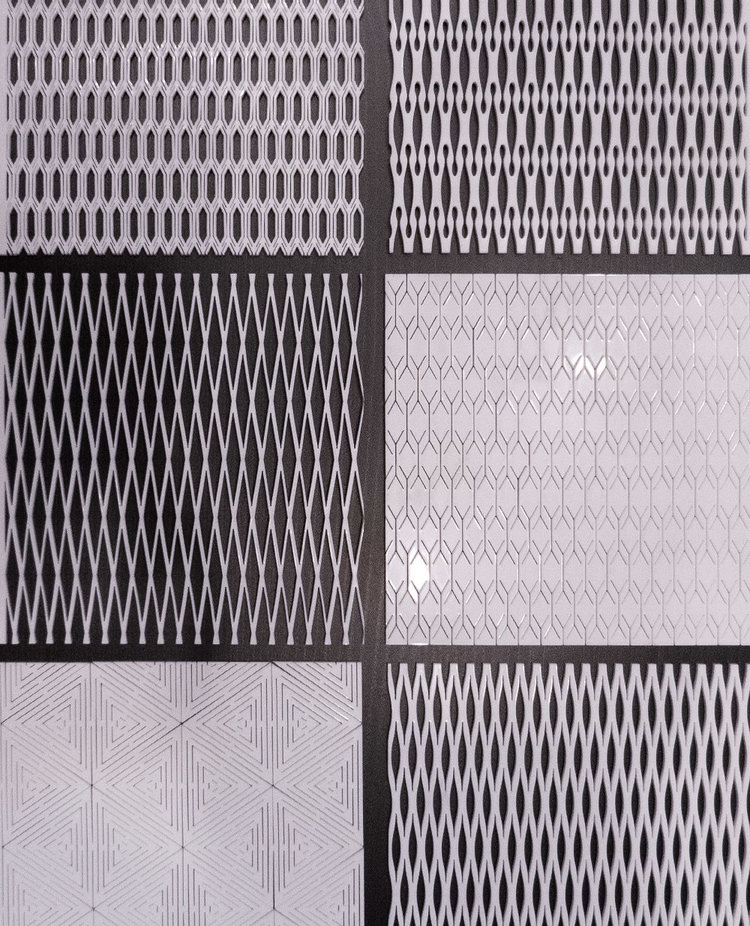 Laser-Cut-Patterns.jpg