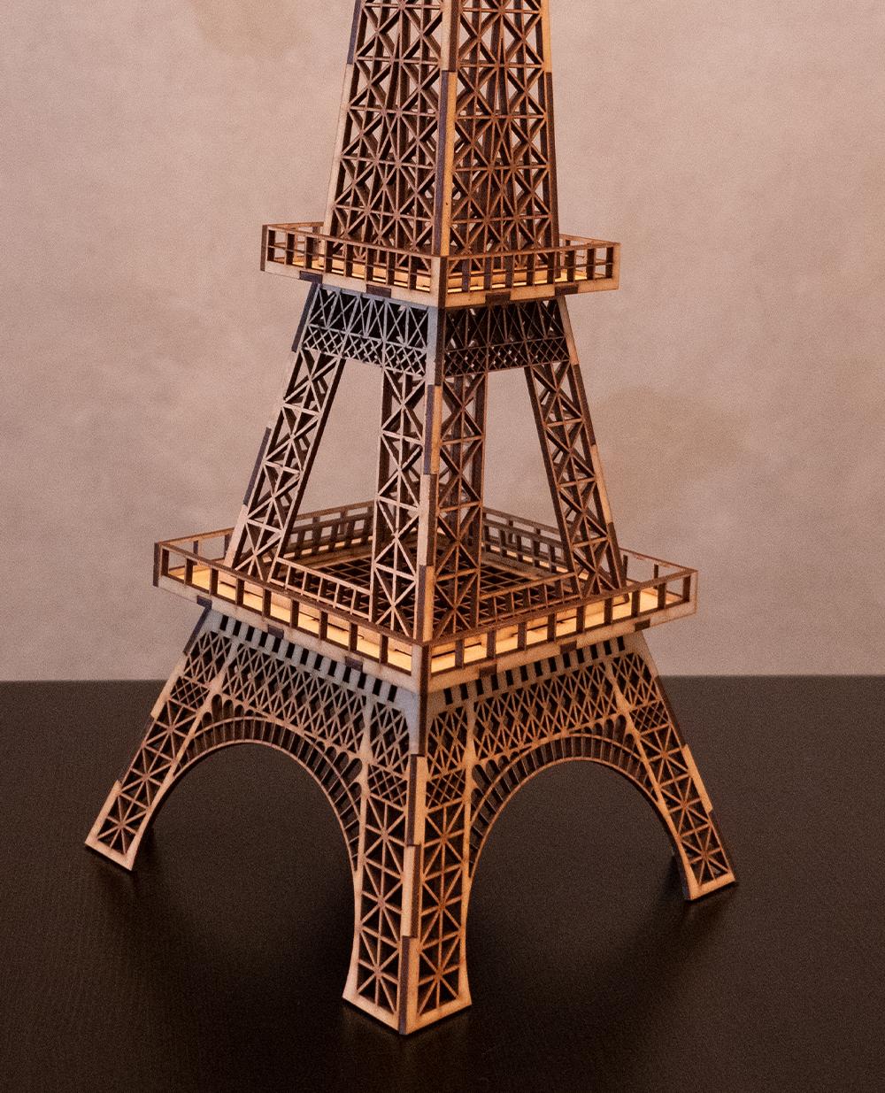 Laser-cut-Eiffel-Tower.jpg