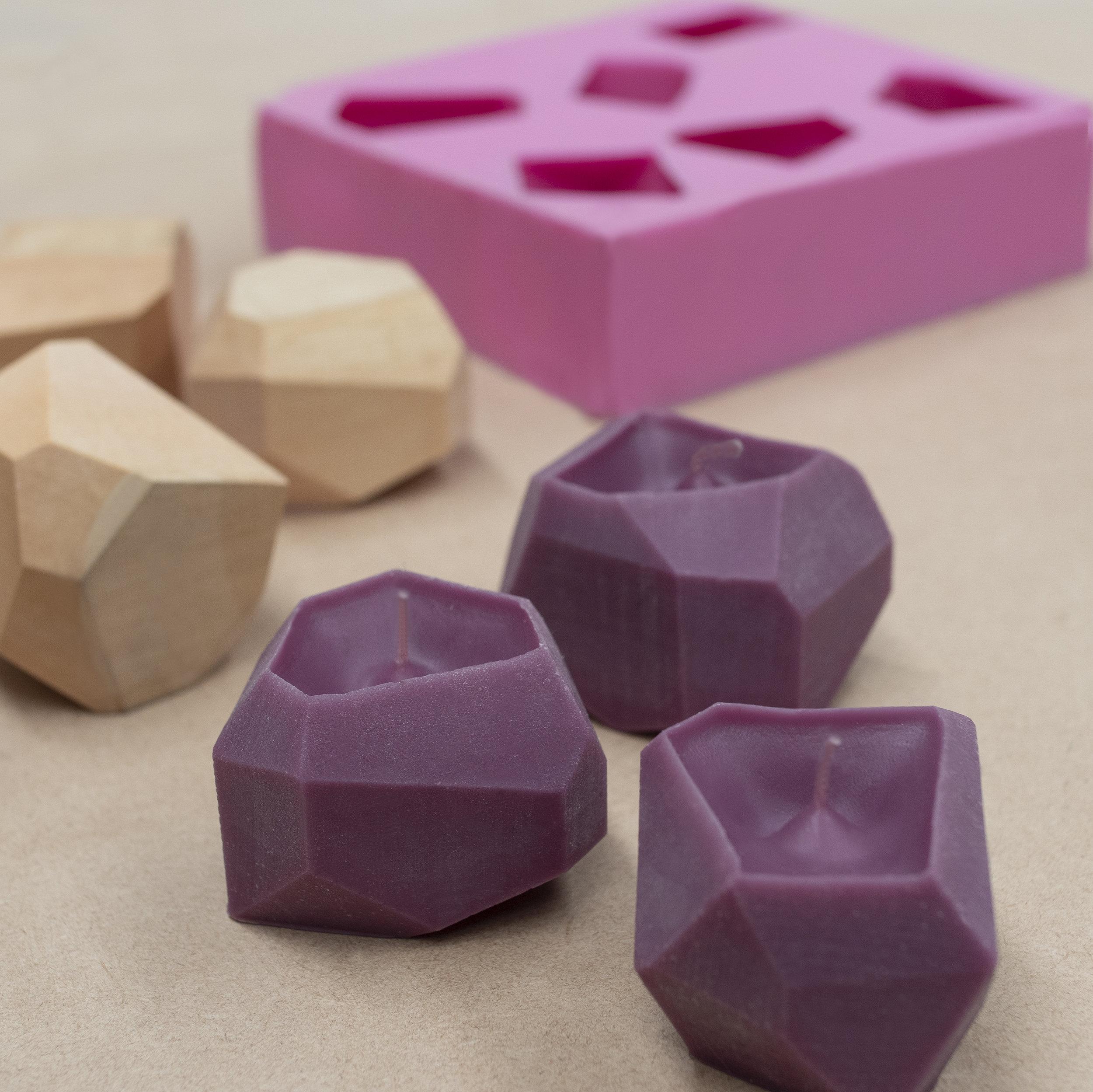 Geometric-Candles.jpg