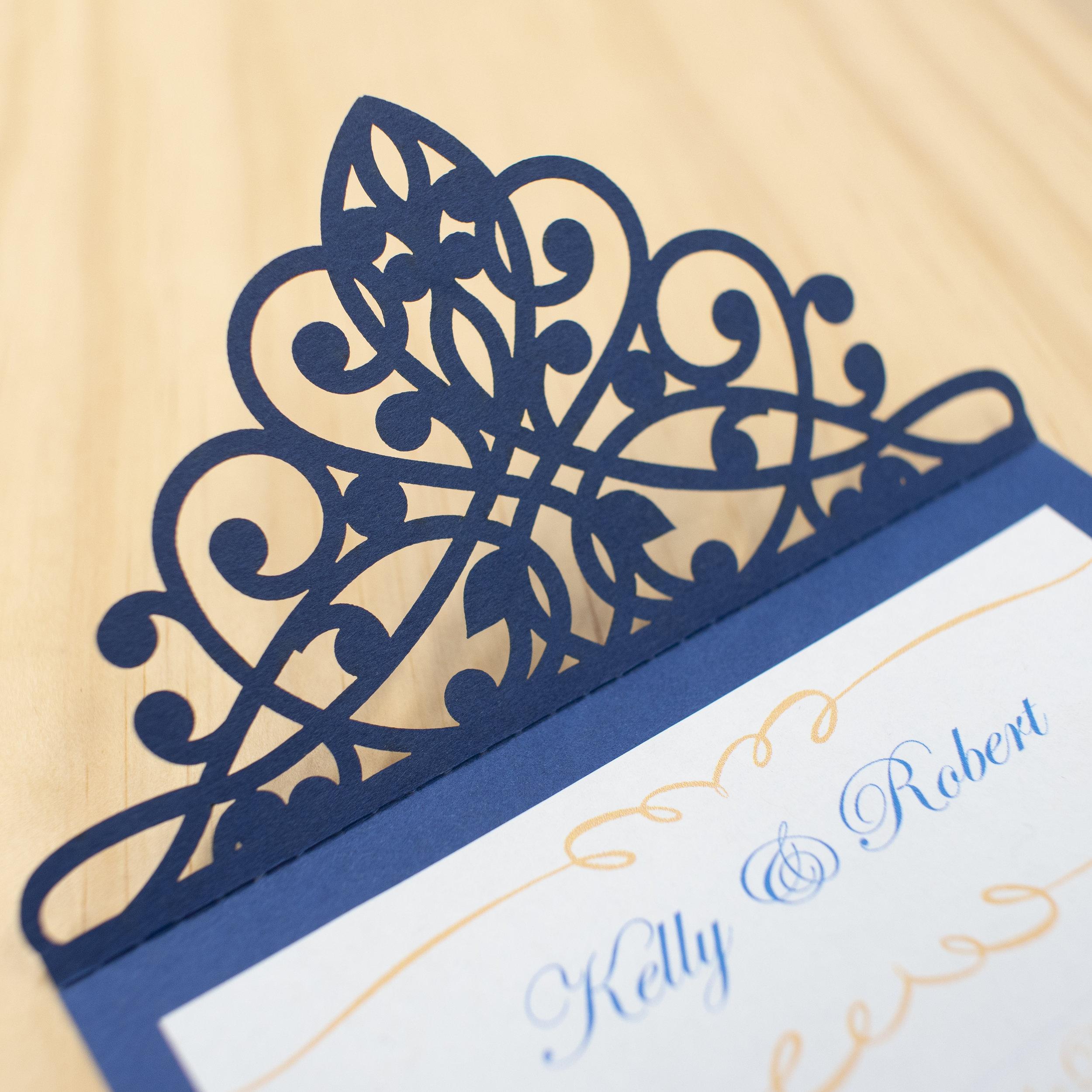 Wedding Invitation.jpg