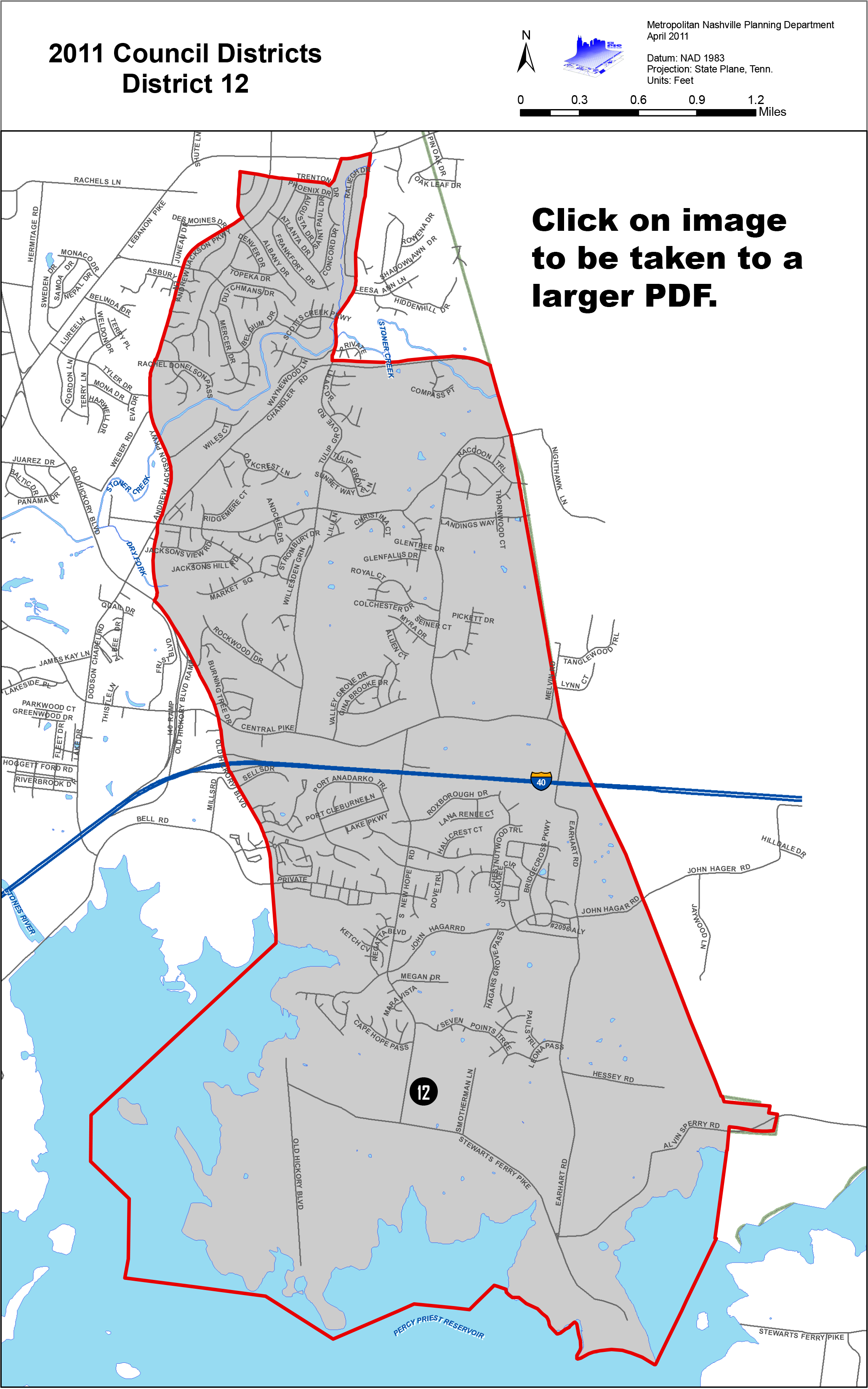 Metro Council District 12 Map.png