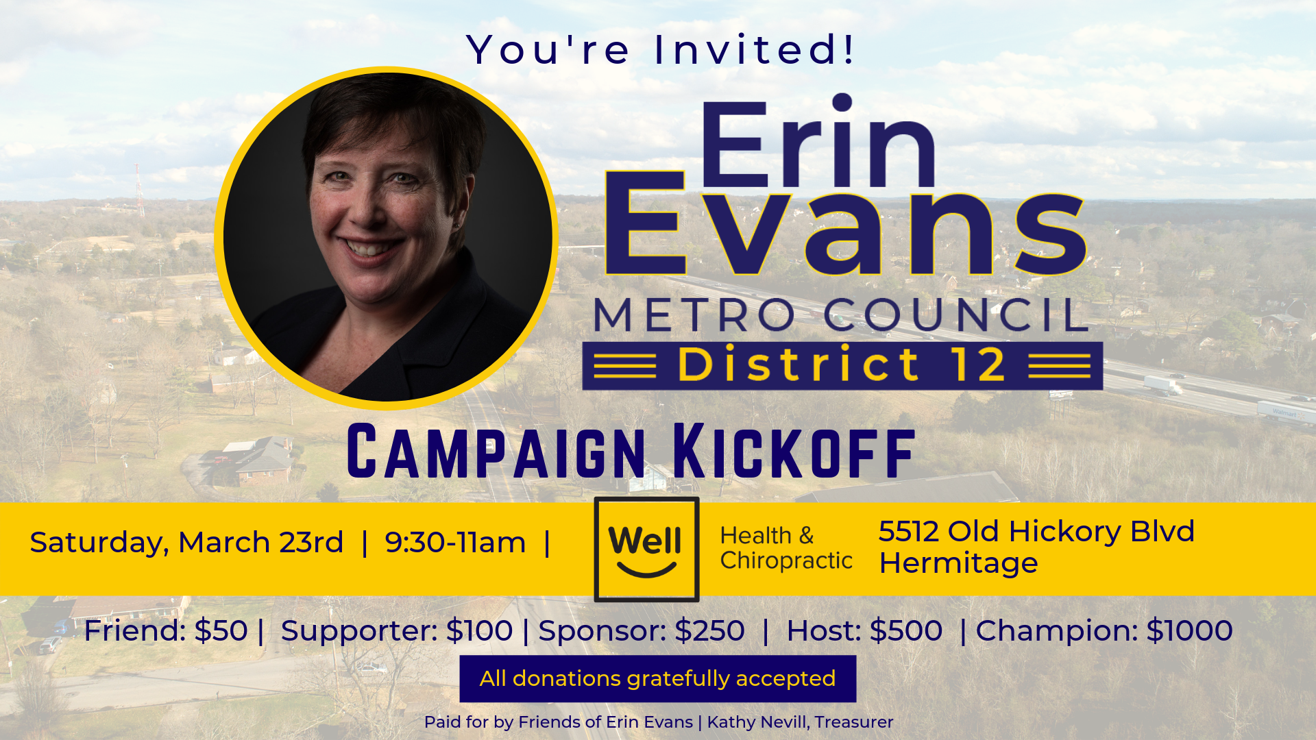 Erin - Campaign Kickoff-2.png