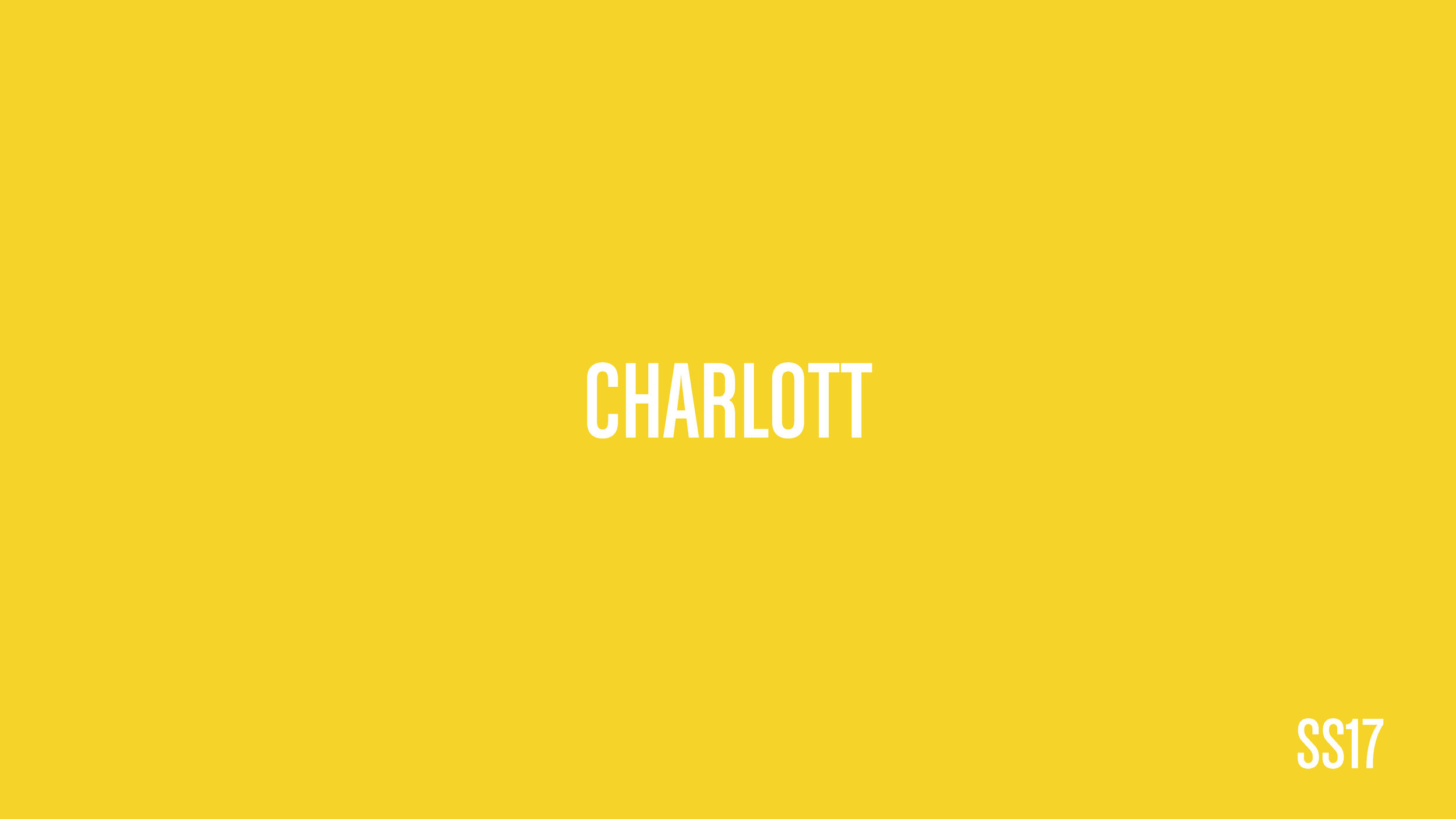 SS17-charlott_Page_2.jpg