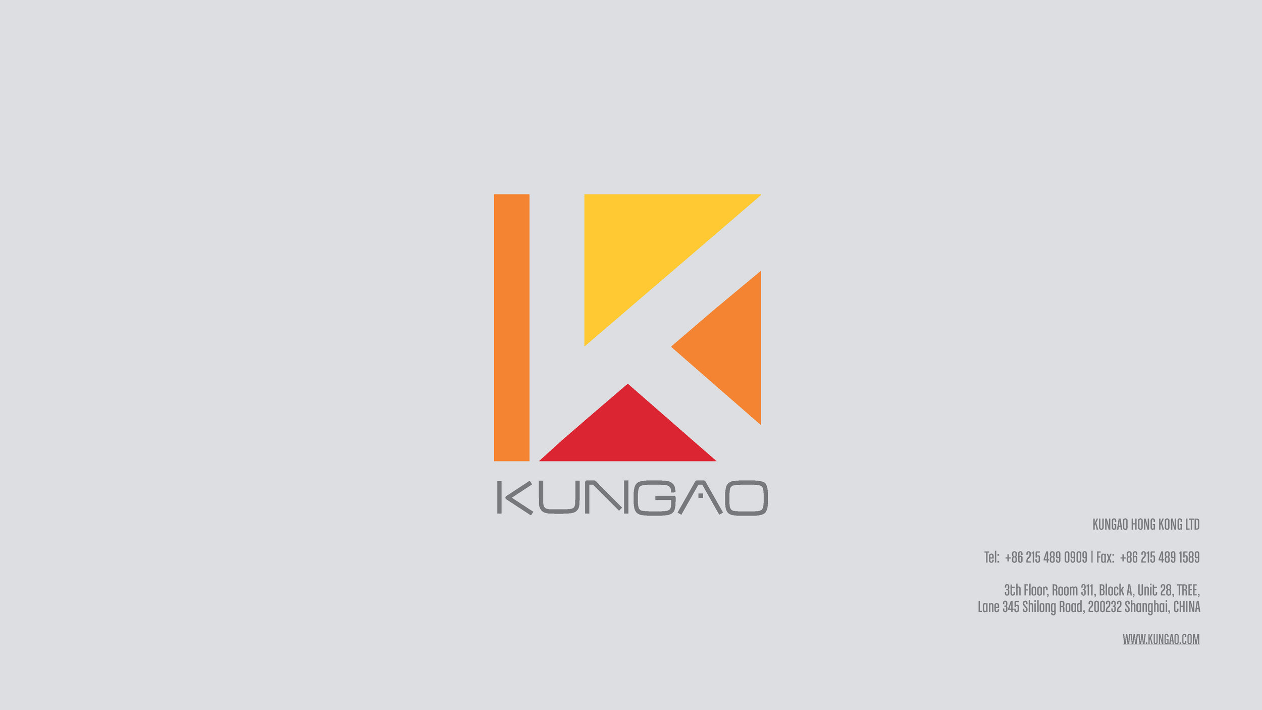 SS18-KUNGAO CT_Page_12.jpg