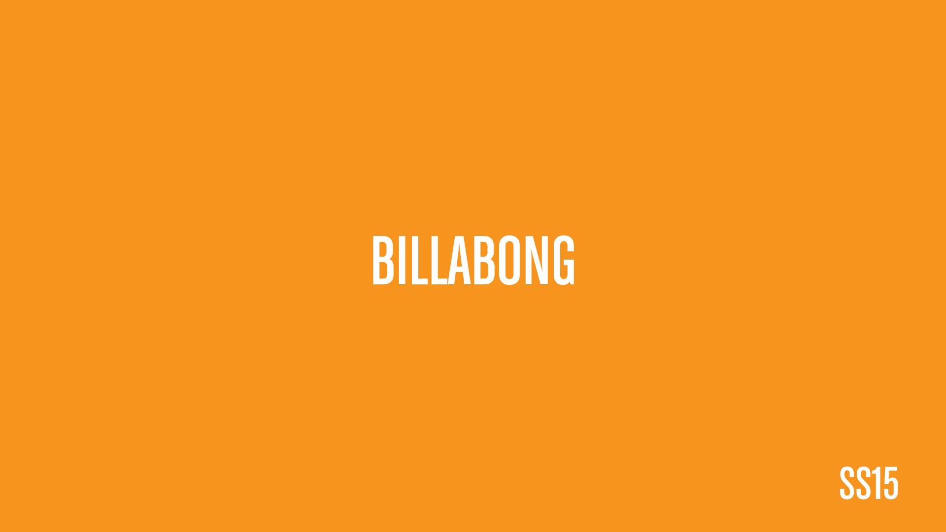 FW17-billabong.png