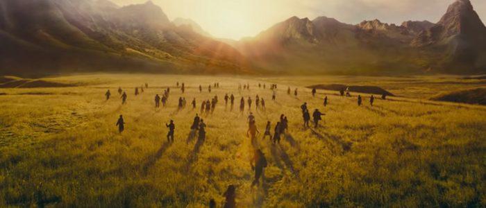 Westworld-Season-2-Finale-Featurette-700x300.jpg