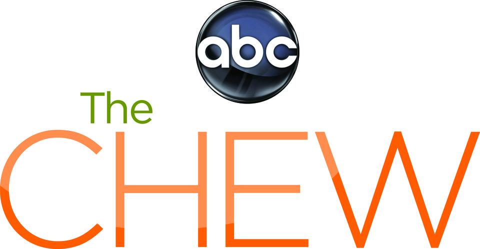The-Chew-ABC-Logo.jpg