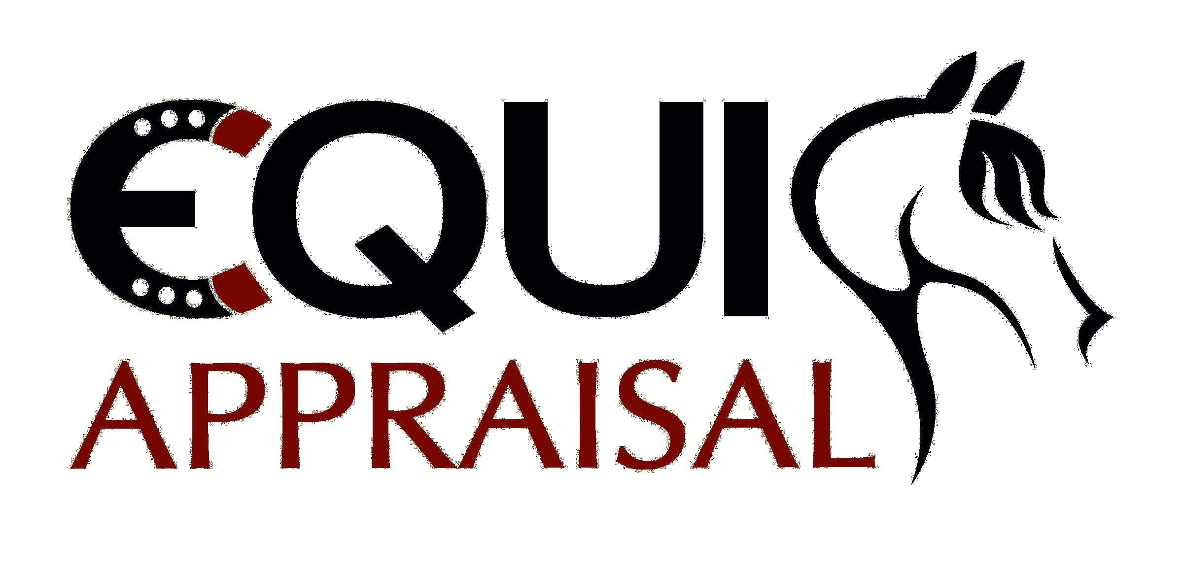 Equi Appraisal Logo