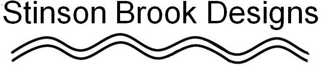 Website Logo - cropped - 112613.jpg