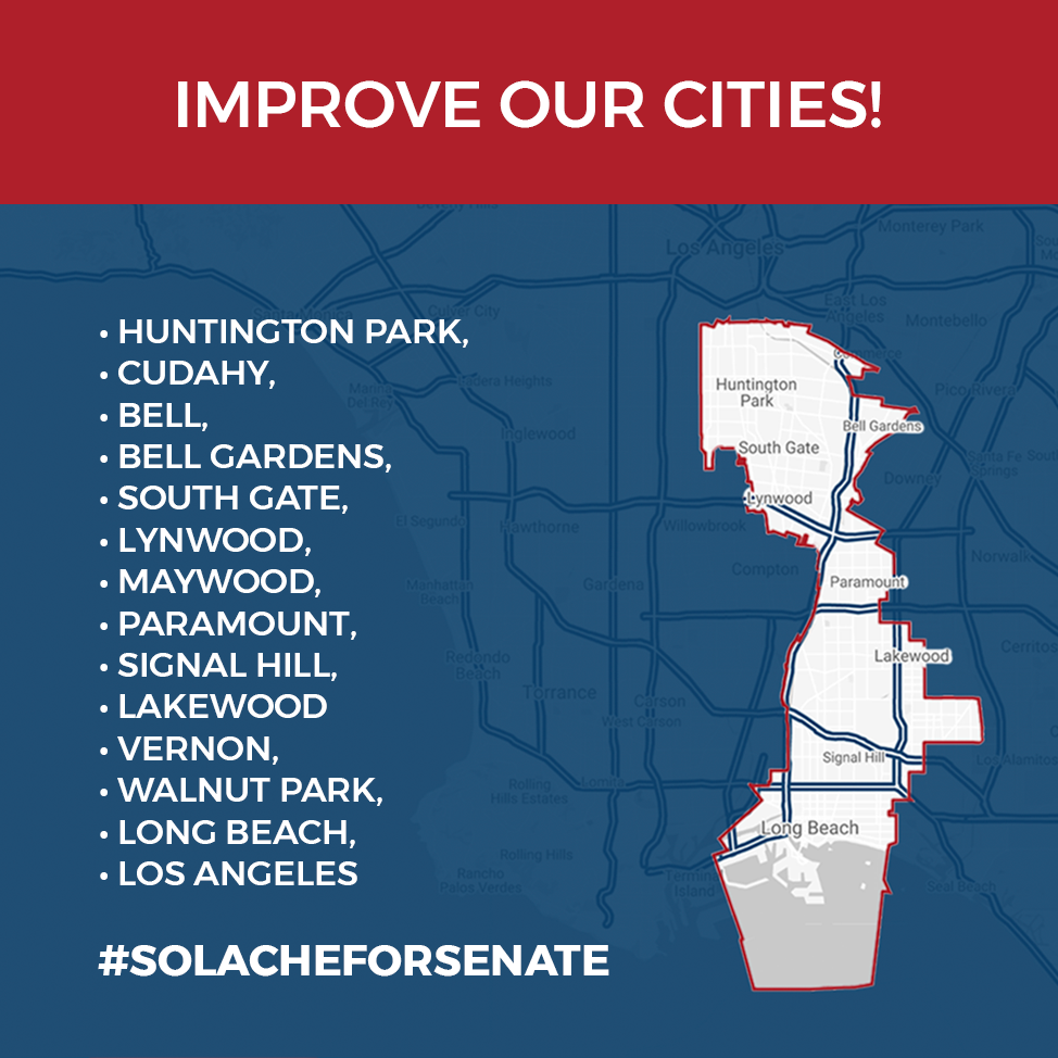 SolacheForSenate-ImproveOurCities.png