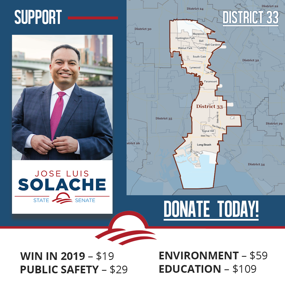 SUPPORT-SOLACHE.png
