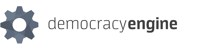 democracy_engine_header_logo_sm_b.png