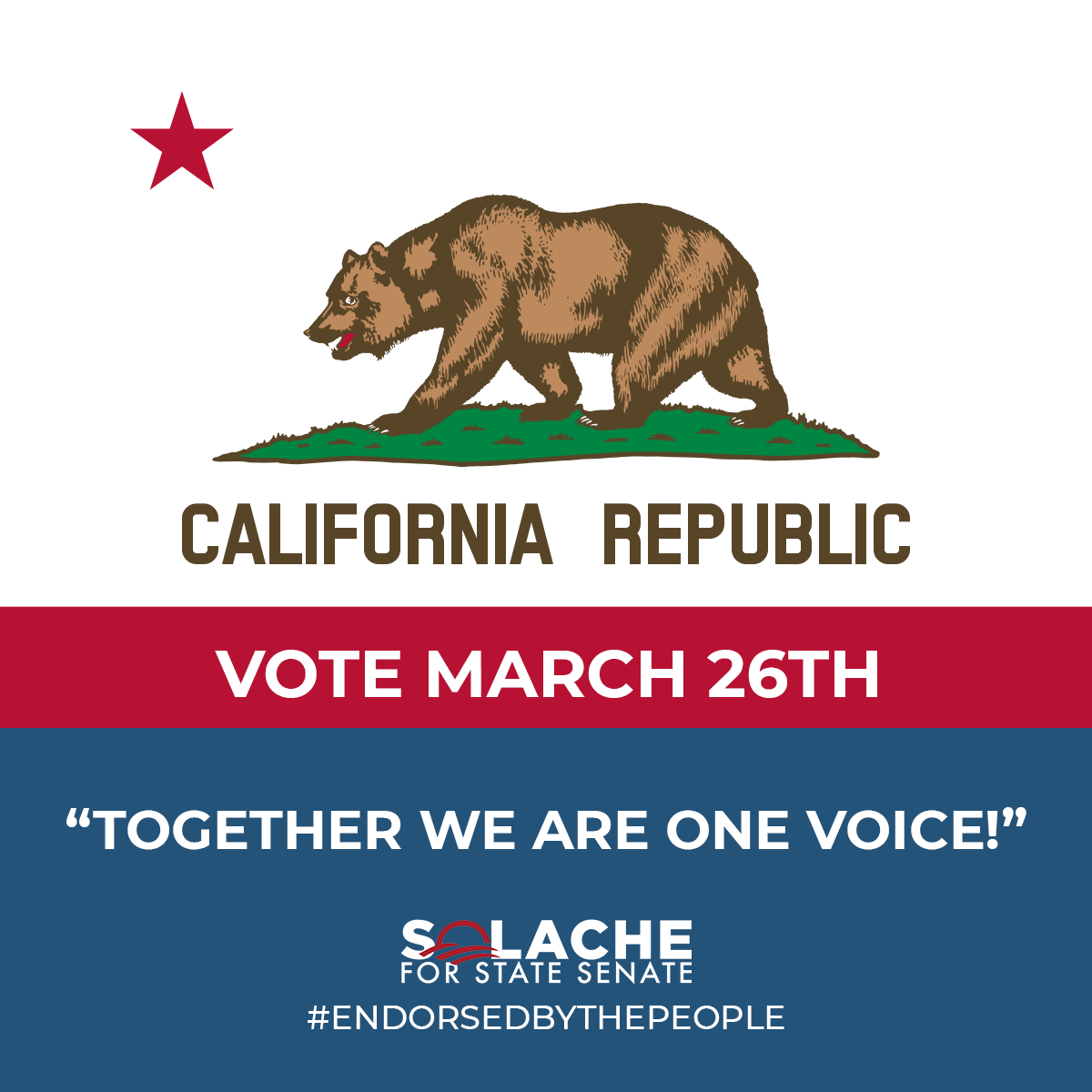 CaliforniaRepublic-Together We Are One Voice.png