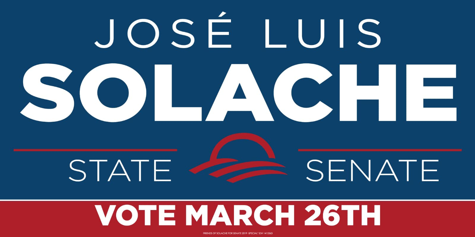 Jose Luis Solache For California State Senate District 33- Long Beach & Lynwood CA.jpg
