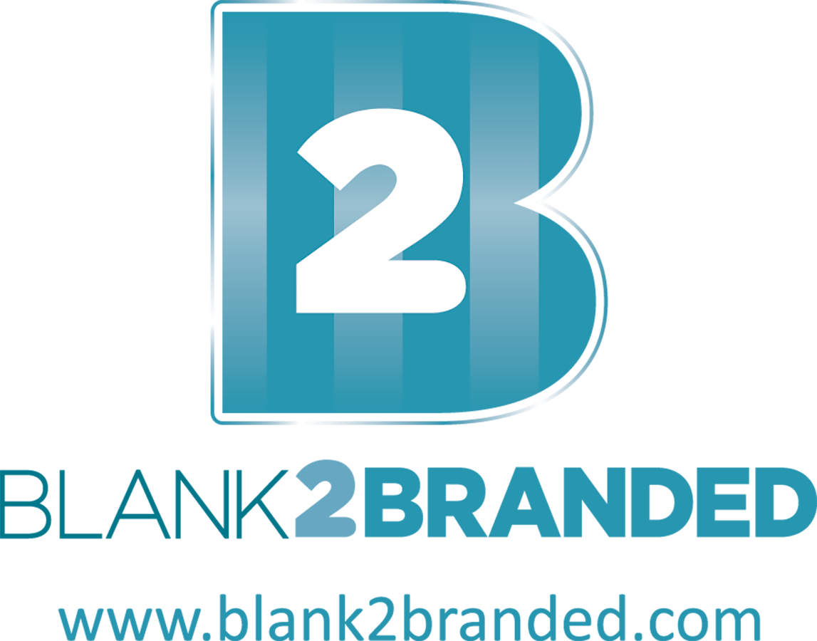 Blank-2-branded-logo.png