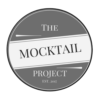 Mocktail%20Project.png