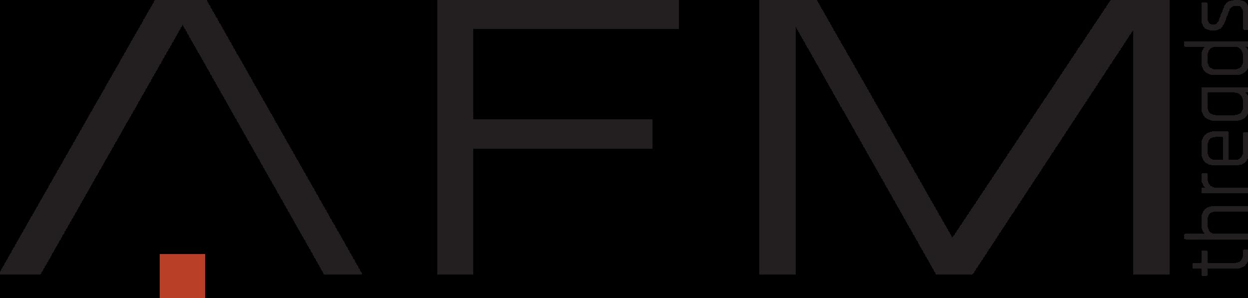 AFM_logo_white-background_black-logo.png