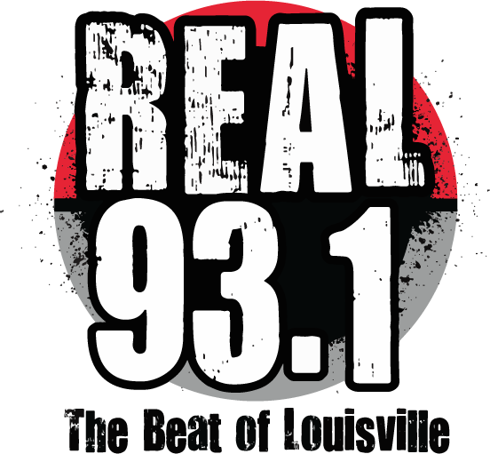 The-Real-93 (1).png