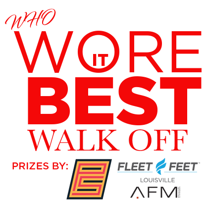 Who wore it best logo.png