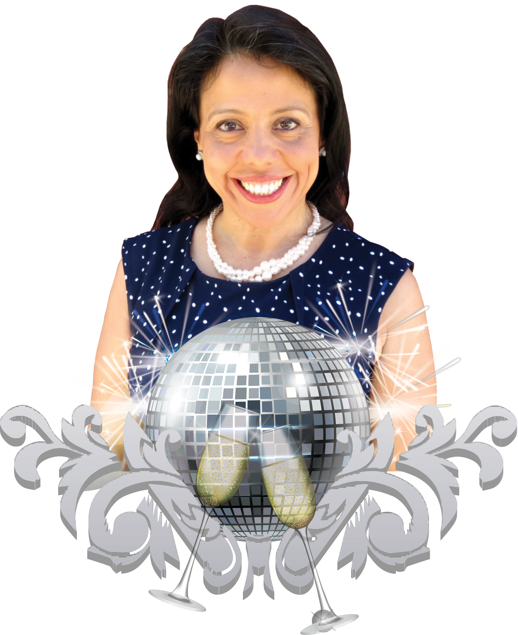 Karina-Barillas-Committee-Headshots.png
