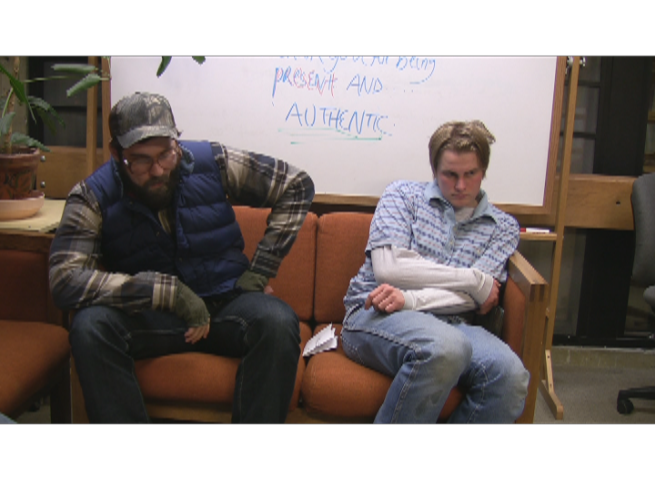 home-team-scene-5-cameron-jennings-and-joe-olmstead.png