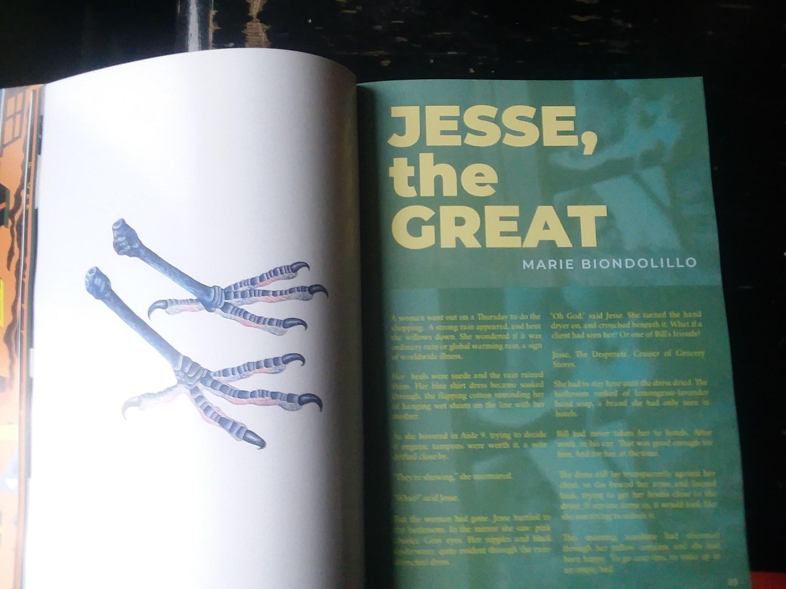 Jesse+the+Great.jpg