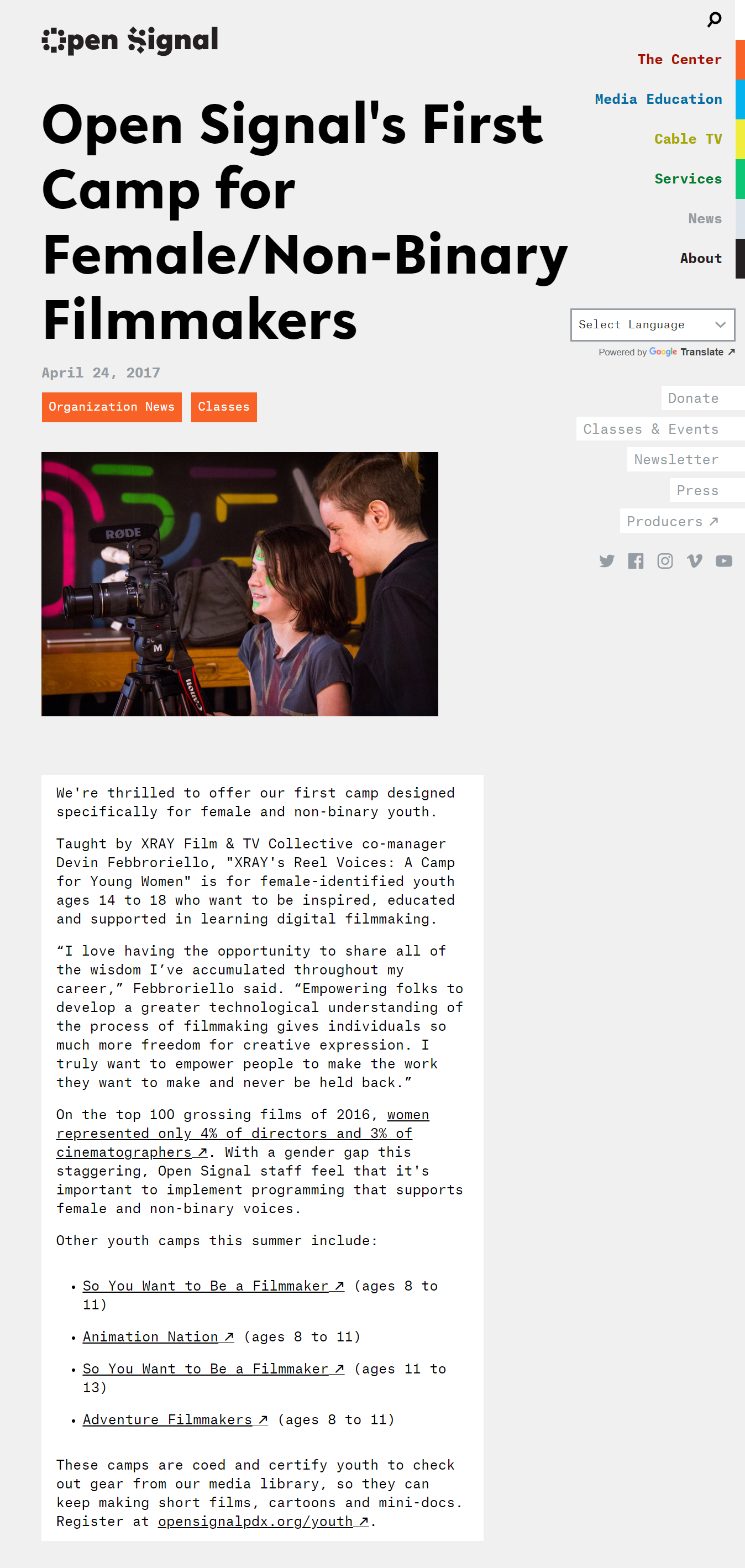 www.opensignalpdx.org_news_open-signals-first-camp-for-female-non-binary-filmmakers_ (2).png