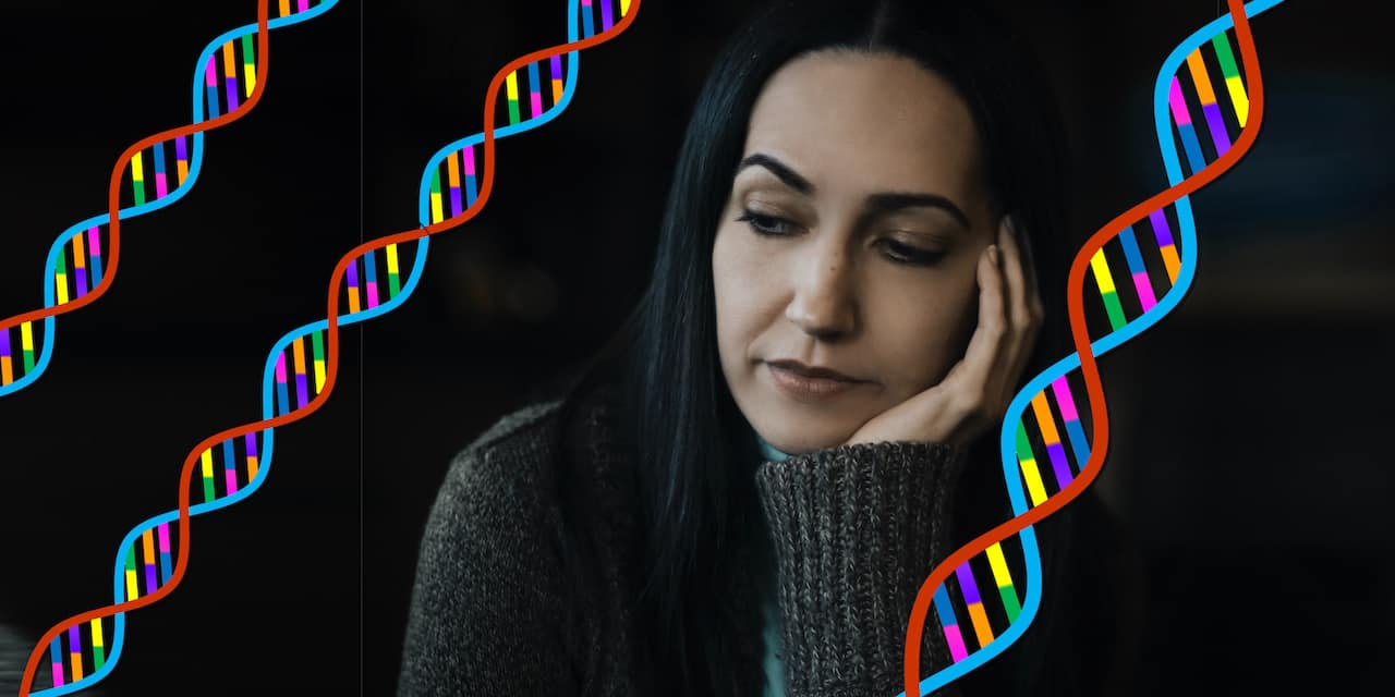 DNA-lady.jpg