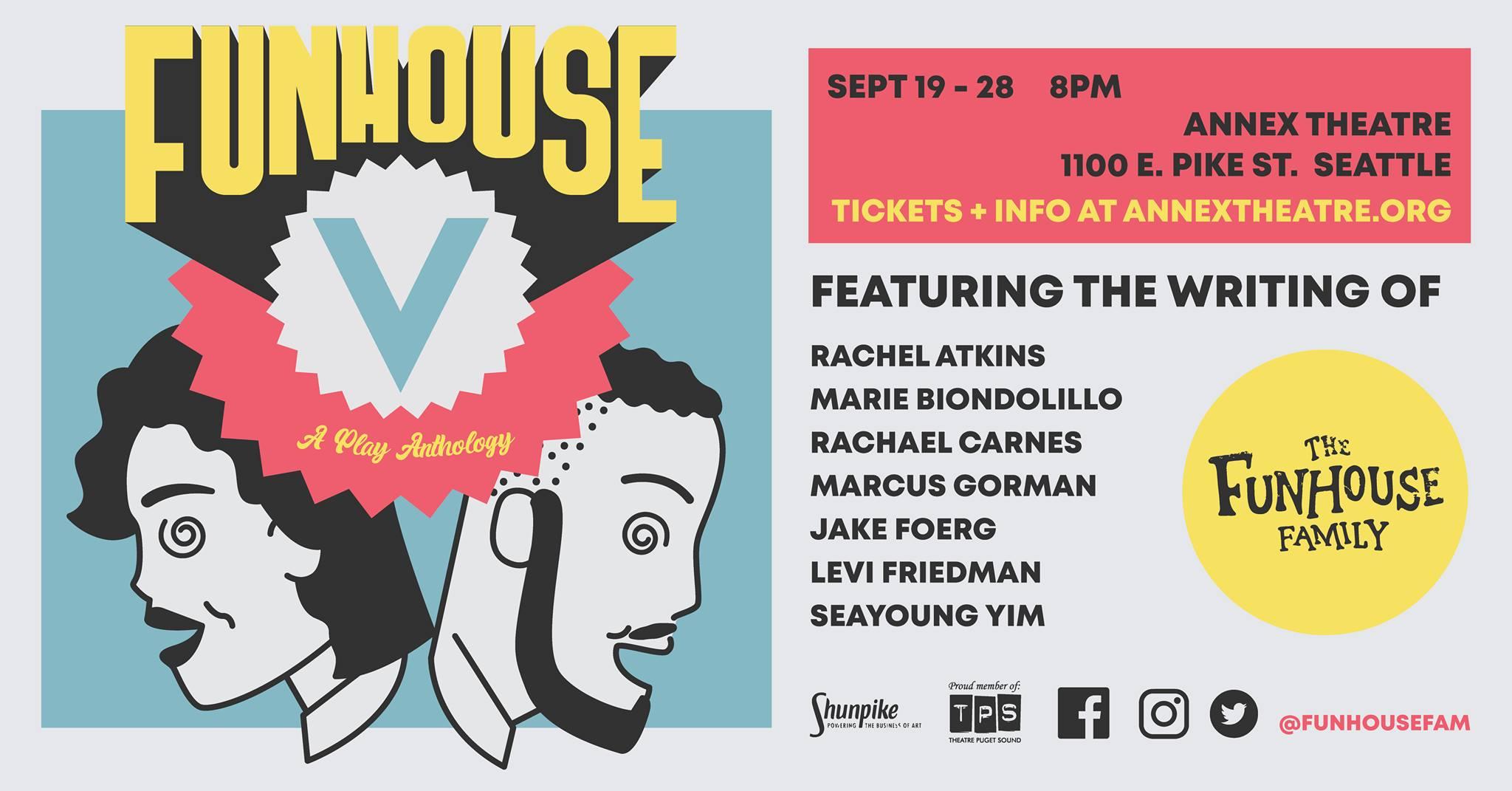 Funhouse V.jpg