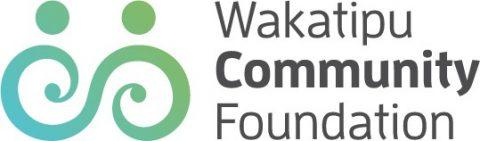 Wakatipu-Logo-480x141.jpg