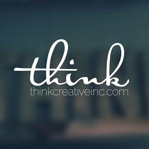 Think Creative Logo.png
