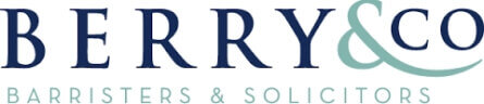 berry-co-lawyers-auckland.jpg