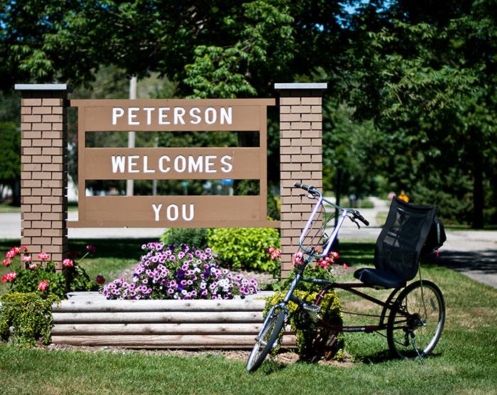 petersonmn-campground-03.jpg