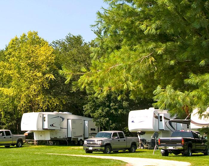 petersonmn-campground-05.jpg