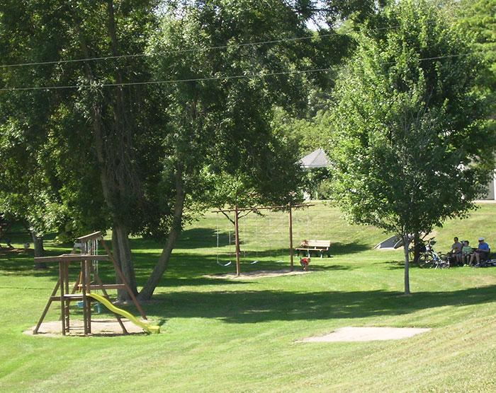 petersonmn-campground-07.jpg