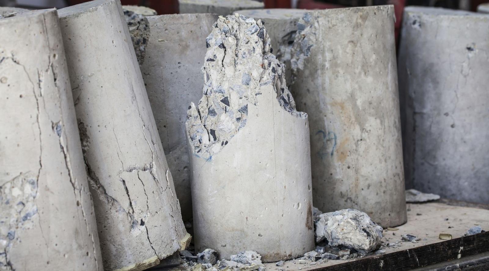 concrete+cylinders.jpg