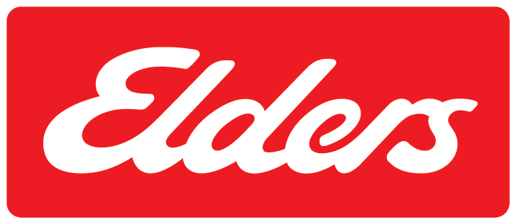 Elders Logo 4 colour.png
