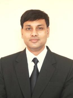 Dr. Surya Mani Tripathi