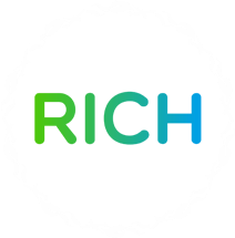 Rich-Footer-Logo01.edit.png